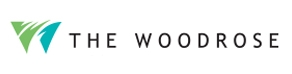 The Woodrose Club