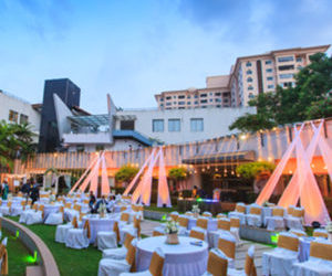 8 Things to Consider When Choosing Your Event Venue