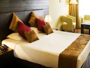 Woodrose club bedroom-2
